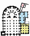 Cathedral de granda plan.jpg