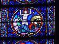 Cathedrale nd paris vitraux085.jpg