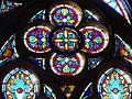 Cathedrale nd paris vitraux119.jpg