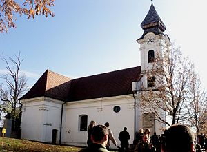 Catholic_Church_of_Saint_Roch_in_Vukovar