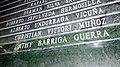 Cathy Barriga - Monumento a las Autoridades Alcaldicias de Maipú.jpg
