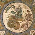 Cattedrale di Anagni - 4211OP7488.jpg