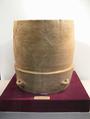 Cattien pottery burial jar.png