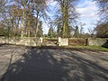 Cattle Grid Access - geograph.org.uk - 122492.jpg