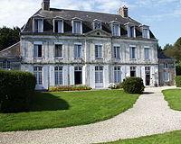 Caulmont Froberville Grande Maison.jpg