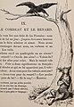 Causeries avec mes élèves (1875) (14780310334).jpg