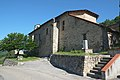 Cazenave-Serres-et-Allens Church 4383.JPG