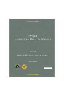 Cbjb-fy13-v1-extract.pdf