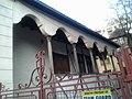 Cea mai veche casa din Buc.B-II-m-A-19751.jpg