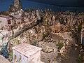 Cecchina di Albano l. - presepe foto1.JPG