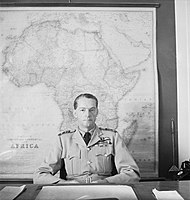 Cecil Beaton Photographs- Political and Military Personalities; Drummond, Peter Roy Maxwell CBM1478.jpg