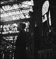 Cecil Beaton Photographs- Tyneside Shipyards, 1943 DB87.jpg