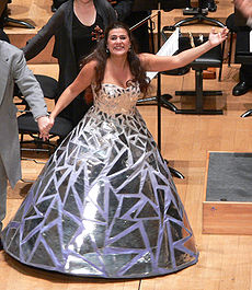 Cecilia Bartoli 2008b.jpg