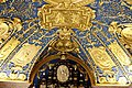 Ceiling - Rich Chapel - Residenz - Munich - Germany 2017.jpg