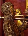 Ceinture de Saint Joseph Reliquaire Joinville 251008 3.jpg