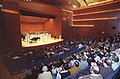 Celebración en el Palacio Kursaal de uno de los eventos celebrados con motivo del 90 aniversario de la marca Niessen-1.jpg