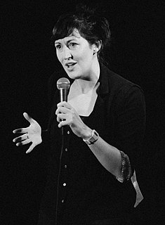 Celia Pacquola Australian comedian and actor