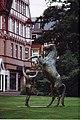 Celle Castle Park.jpg