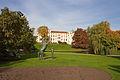 Celler Schloss IMG 3208.jpg