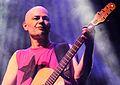 Celtas Cortos 1 - VII Festival Solidario Aspaym 2014.jpg