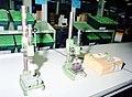 Celulas de fabricación de la empresa Niessen en Oiartzun (Gipuzkoa)-2.jpg