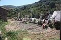 Cementerio de Bouzas.jpg