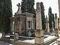 Cementerio de Torrero-Zaragoza - P1410360.jpg