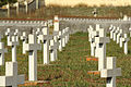 Cementerio de los Mártires de Paracuellos (12).jpg