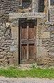 Cemetery door in Canac.jpg