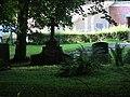 Cemetery in Brętowo - panoramio - Sławek Zawadzki (8).jpg