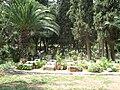 Cemetery of Yagur 036.JPG