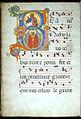 Cenni di Francesco di Ser Cenni - Leaf from Antiphonary - Walters W15339V - Open Reverse.jpg
