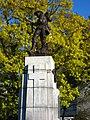 Cenotaph (5732431931).jpg