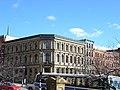 CenterBeam-Saint John Uptown.jpg
