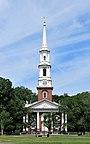 Center Church on the Green 01.jpg