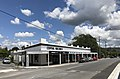 Central Buildings, Graceville, Queensland 04.jpg