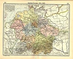Central Europe 919-1125.jpg