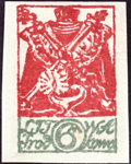 Central Lithuania 1920 MiNr 018B B002.png