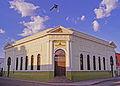 Centro Cultural Sociedad Artesanos Hidalgo.jpg