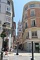 Centro Histórico, Málaga, Spain - panoramio (38).jpg