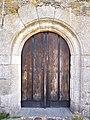 Cerdedelo porta igrexa fachada.jpg