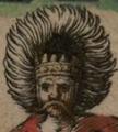 Cerdic of Wessex.png