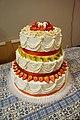 Ceremony cake - panoramio.jpg