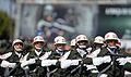 Cerimônia comemorativa do Dia do Soldado e de Imposição das Medalhas do Pacificador (QGEx - SMU) (20692100558).jpg