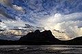 Cerro Wichuj (Cara de Indio).jpg