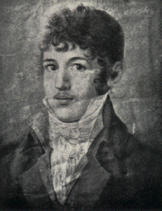 César Malan