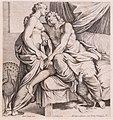 Cesio Blatt 06 Jupiter und Juno.jpg