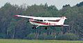 Cessna 172 (D-EESE) 04.jpg