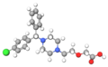 Cetirizine-ball-and-stick.png