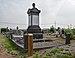 Ceulemans monument in Court-Saint-Étienne cemetery (DSCF7601).jpg